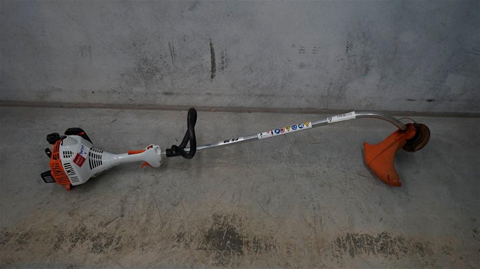 Sthil Whipper Snipper Model FS38