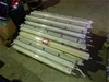 A Quantity of Assorted Fluorescent Lights, various sizes & brands