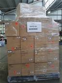 Bulk Lot of USED/UNTESTED Whitegoods Appliances - NSW Pickup