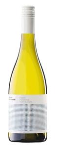 Angove Groundswell Organic Chardonnay 20