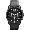 Stylish new Armani Exchange Smart Chronograph Men's Watch