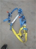 1x Riggers Safety Harness