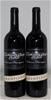 Cathcart Ridge Estate Wines Cabernet Sauvignon 2000 (2x 750mL), Grampians