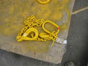 Lifting Chain 1.5m