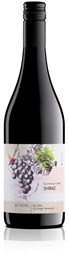 Village Botanist Shiraz 2016 (6 x 750mL) Currency Creek, SA