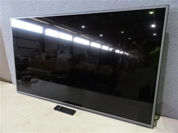 "Kogan 55"" TV"