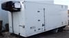 Refrigerated Food Transport Body