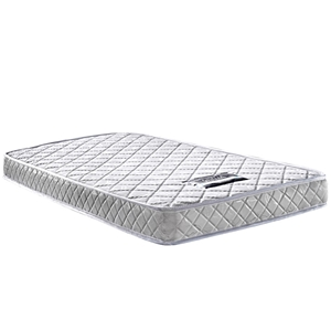 Giselle Bedding Single Size 13cm Thick F