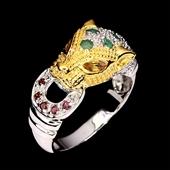 Spectacular Genuine Jewellery for Xmas