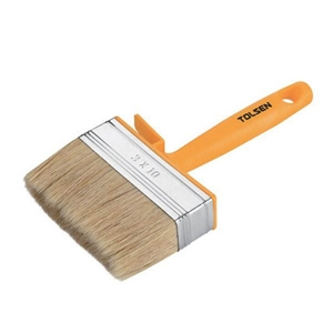 10 x TOLSEN 100mm Celling Paint Brushes