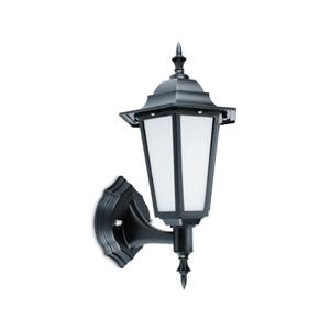 FL7321 – FUZION Lighting LED Lantern 7W