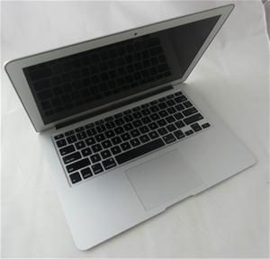 Apple MacBookAir6,2 Notebook