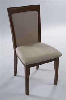 Dining Chair Seat Pads Assorted Sizes Assorted Colours Consstrcted Of Ma A