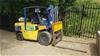 Komatsu 4.5T Forklift