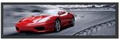 AOPEN LCD Wall Monitors - NSW Pickup