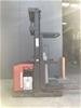 Raymond 560-OPC30TT Order Picker Forklift