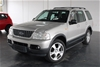 2003 Ford Explorer XLT UX Automatic 7 Seats Wagon