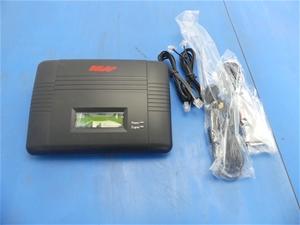 Ness 106-096/106-097 Fixed Wireless Term