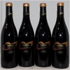 Tarrawarra Estate Pinot Noir 2002 (4x 750mL)