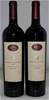 Kies Family Wines Dedication Shiraz 2000 (2x 750mL)