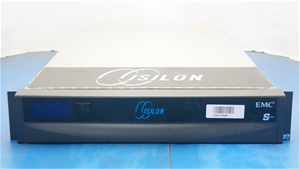 Supermicro MBD-X8DT6-A-IS018 Rackmount S