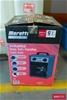 Moretti MIFHO133 Industrial Box Fan Heater