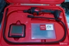Detroit 8843AU Wireless Inspection Camera with Recordable Monitor