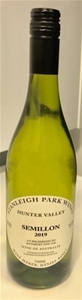 Stanleigh Park Wines Semillon 2019 (12 x