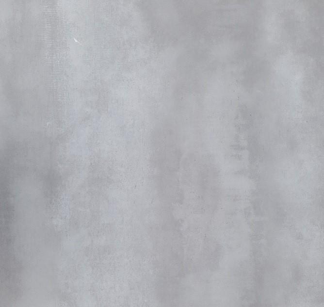 Cement Grey Porcelain Tiles (1 Box=1.92m2)