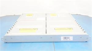 EMC 1200W Standby Power Supply Batteries