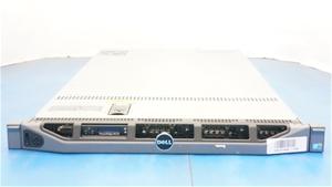 Dell PowerEdge R610 Rackmount Server