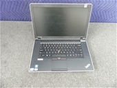 Lenovo ThinkPad Edge 0301GYM Notebooks - NSW Pickup