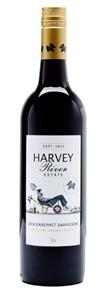 Harvey River Estate Cabernet Sauvignon 2