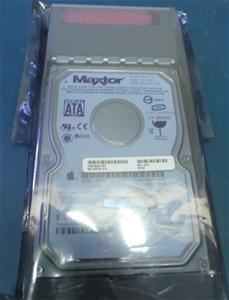 New (3 Pack) Maxtor Diamond Max 10 SATA