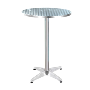 Gardeon Outdoor Bar Table Indoor Furnitu