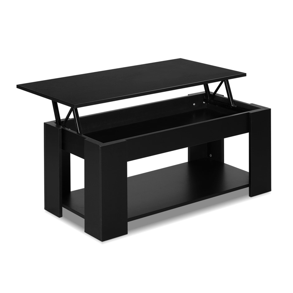 Coffee Tables Online Australia 29 Products Graysonline