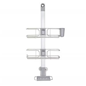 ARTIKA Ulysse Shower Caddy, 65cm (SN:CC4