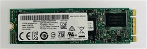 Lite-On M.2 2280 SATA 128GB Solid State