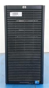 HP ProLiant ML350 G6 Rackmount Server