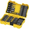 DeWalt 45pc Impact Screwdriver Bit Set in Case Buyers Note - Discount Freig