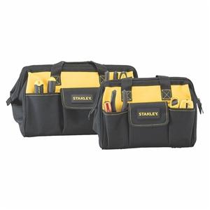 STANLEY 3-IN-1 Double Pack Tool Organise