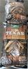 Qty 5 x Assorted 12.7 kg Bags of Premium Hardwood BBQ Pellets