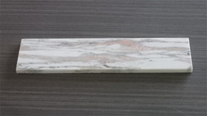 Qty of Rectangular Marble Tiles