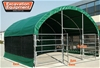 2019 Unused 6m x 6m Multi Purpose Enclosed Shelter/Building