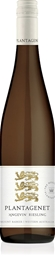 House of Plantagenet `Angevin` Riesling 2018 (12 x 750mL), Mount Barker, WA