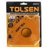 TOLSEN Arrow Magnetic Welding Holder, Pull Force 34kg. Buyers Note - Discou