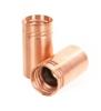 2 x BOSSWELD TWECO Coarse Thread Insulator. Buyers Note - Discount Freight