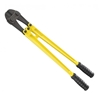 STANLEY 450mm Bolt Cutter, Drop Forged Chrome Molybdenum. Buyers Note - Dis
