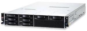IBM X3620-M3 SERVER, 2x X5570, 192GB, 24