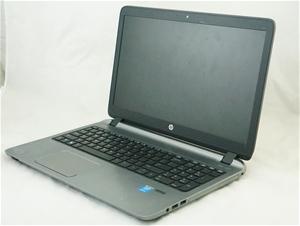 HP ProBook 450 G1 15.6-inch Notebook